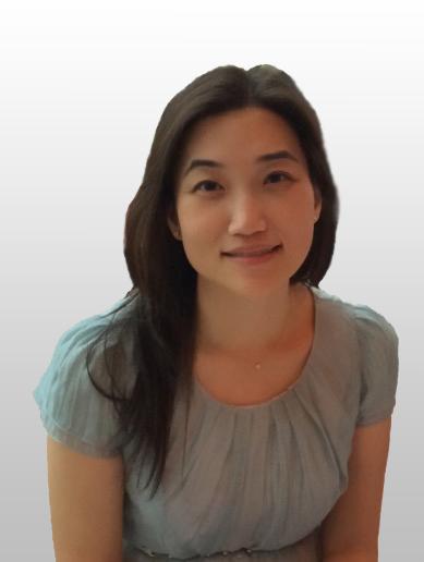 comprehensive dermatology of long beach meet jung anne sung