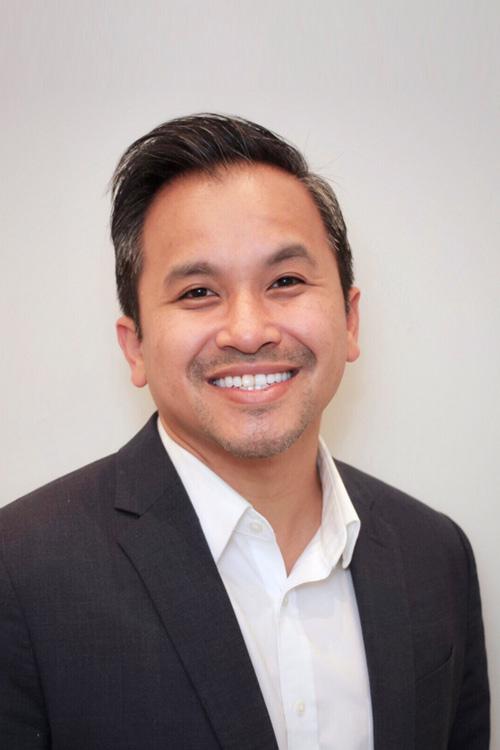 Dr. Dennis Nguyen, MD